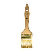 """Marshall 50mm (2"""") Woodcare Brush"""