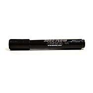 Suremark Permanent Black Marker