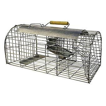 STV Multi-Catch Rat Trap TVS080