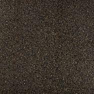 Bushboard Omega Burnt Pebblestone Worktop 3m x 600mm x 40mm