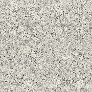 Bushboard Omega Silver Pebblestone Solid Worktop 3m x 600 x 40mm