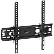 "Qualtex 26"" - 42"" Tilt TV Bracket"
