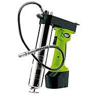 Draper Expert 04601 High Pressure Cordless 18V Grease Gun