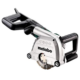 Picture of Metabo MFE40 Wall Chaser 1700W 125mm