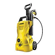 Karcher K2 750 Pressure Washer 110 Bar 240V