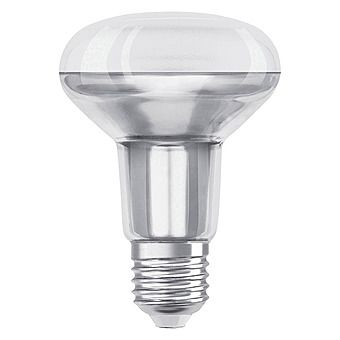 Osram R80 LED ES Spotlight Lamp 5.9W