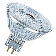 Osram MR16 LED GU5.3 Lamp 4.6W = 35W