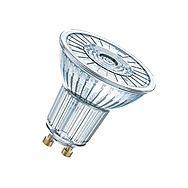 Osram Energy Saving LED GU10 Cool White Lamp