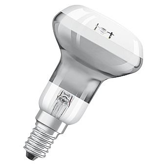 Osram 5.9W LED R50 Spotlight Lamp E14 Edison Screw