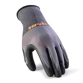 Picture of Scruffs Worker Gloves 5 Pack