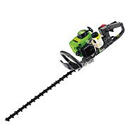 Draper 32319 Expert 22.5cc Petrol Petrol Hedge Trimmer 500mm