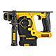 DeWalt DCH253N 18v XR SDS Plus Cordless Rotary Hammer Drill Body Only