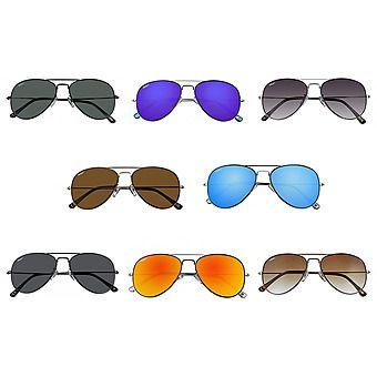 Picture of Zippo OB36 Pilot Sunglasses UV400 Protection