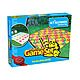 Garden Games Pack - Connect-4 + Twister/Snakes & Ladders + Skittles