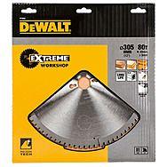 Dewalt DT4288 Series 40 Saw Blade 305x30mm 80T