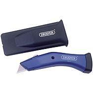Draper 55059 Heavy Duty Retractable Trimming Knife