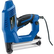 Corded Nailers & Staplers