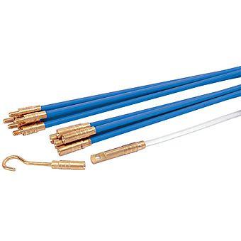 Draper 45274 Cable Access Kit