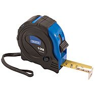 Draper 75301 10m/33ft X 32mm Measuring Tape