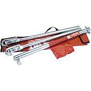 Draper 88621 Rigid Towing Brace
