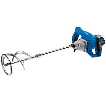 Picture of Draper Expert M14 DPM1400 Mixing Drill 1400W