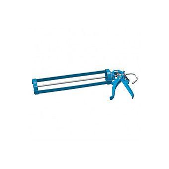 Bond It 900ml Jumbo Silcone Gun