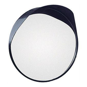 40cm Convex Blind Spot Exit Mirror