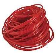 ALM Red 3.0mm Strimmer Line