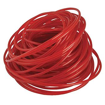 Picture of ALM Red 3.0mm Strimmer Line