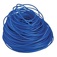 ALM Blue 1.5mm Strimmer Line