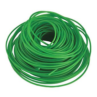 Picture of ALM Green 2.0mm Strimmer Line