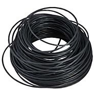 ALM Black 3.5mm Strimmer Line 22 Metres