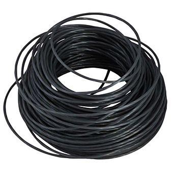 ALM Black 3.5mm Strimmer Line 22 Metres