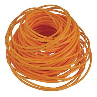 Picture of ALM Yellow 2.4mm Strimmer Line