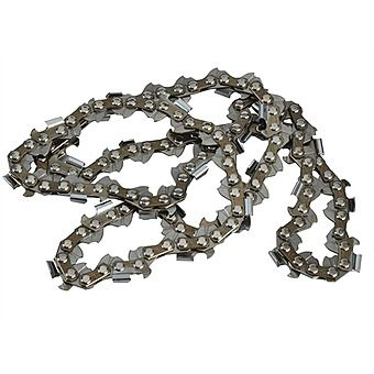 Picture of ALM Chainsaw Chain 14-16""
