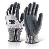 Level 5 Anti-Cut Gloves