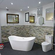 Lockstone Slender Natural Stone Walling 600mm x 150mm