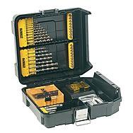 Drill Bit & Accessory Sets
