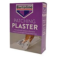 1.5kg Box Patching Plaster