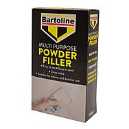 Filler Powder (interior/exterior) - Standard size