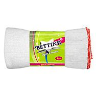 Bettina 3 Piece Premium Dish Cloths