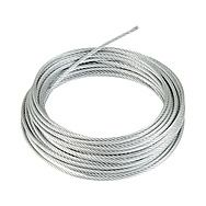 Galvanised Wire Rope 2mm