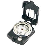 Draper 89461 Compass