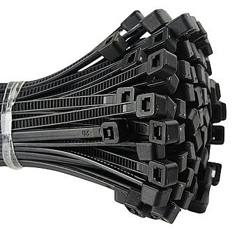 Picture of Large 58cm Cable Ties 13mm