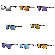 Zippo OB35 Mottled Sunglasses