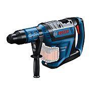 Bosch GBH18V45C 18V Brushless 8kg SDS-MAX Rotary Hammer Drill - Body Only