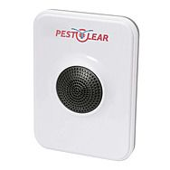 PestClear 2500 Slimline With Pet Safe Mode