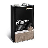 Larsen Woodworm Killer 5L - Low Odour