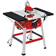 Einhell TC-TS 2025/1 U 2000W 250mm Table Saw 230v
