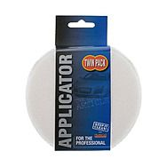 Terry Cloth Applicator Pad (Pack of 2)